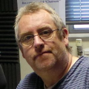 Banbury Matters 23rd February 2015 Alex Kerr