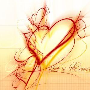Delirium  Hidden Love!