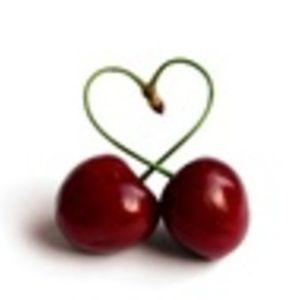 Giedriawas - Love, Love & Love 2