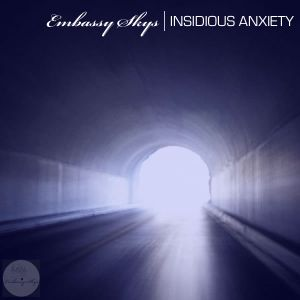 Manso aka JonnyK - insidious anxiety... (set)