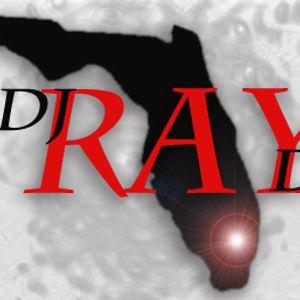 DJ RayD8 Practice Session