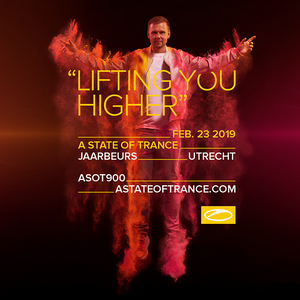 MaRLo_-_Live_at_A_State_of_Trance_900_Festival_Utrecht_23-02-2019-Razorator