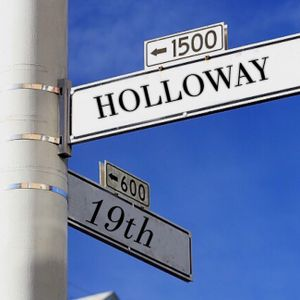 BECA 510: 19th and Holloway Episode 1