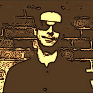 Patrick_DSP_-_Bass_Bangin_Podcast_03-2011
