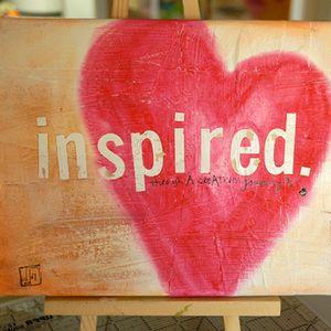 TM: Inspiration'