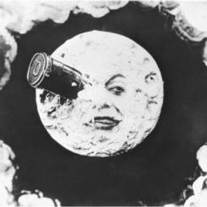 torture sur la face B de la Lune 13-10-15