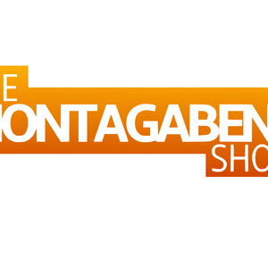 Sendung vom 21.11.2016