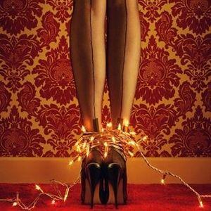 Playlist 29.11.17 -sta ixni tou roz- by r.prod ANTIGONI BALOMENOU by Antigoni Balomenou by Antigoni