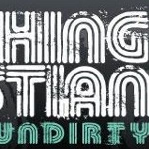 Smashing Sebastian: Deep, Down & Dirty (3D) summer 2010