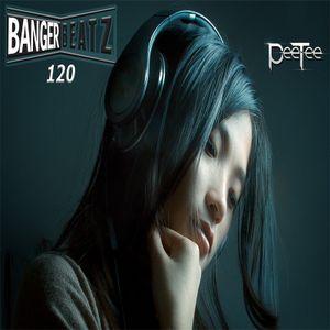 Electro House Music 2017 New Dance Club Mix (Bangerbeatz 120)