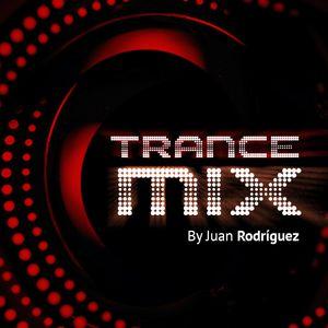 3 Trance Mix