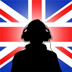 UK Garage Anthems - Vol 1
