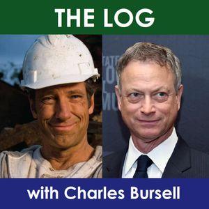 The Log 6/8/19