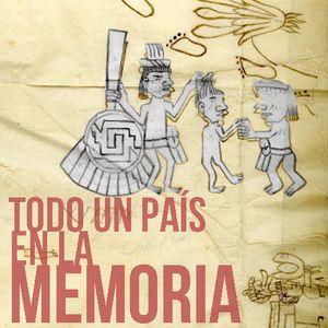 Todo un País en la Memoria - El estudio de los vegetales encontrados en el Templo Mayor