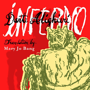Translating Dante: A Conversation with Mary Jo Bang and Jessica Rosenfeld