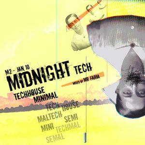 Midnight Tech - Jan 2010