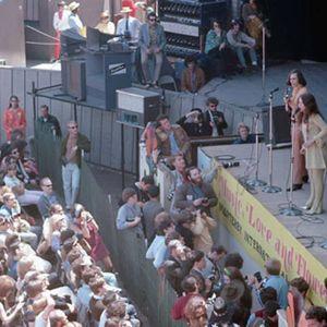 חמישים שנה לפסטיבל מונטריי
