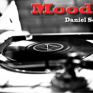 Moods@London