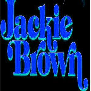 jackie Brown 2.4.2013