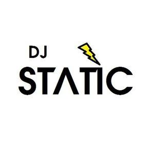 STATIC SOUND 004