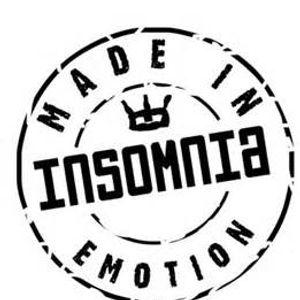 Jorge Karbonell_Insomnia-RevivalinMemory