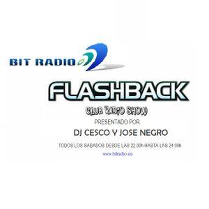 FLASHBACK RADIOSHOW 01