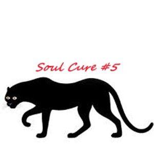 Soul Cure #5