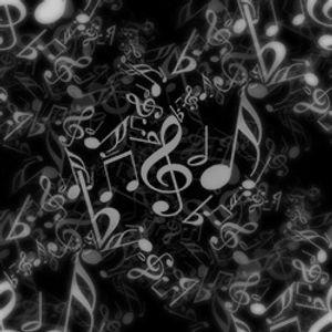 My Soul by Ale Portillo