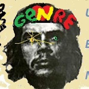 oldies re invented Reggae classics