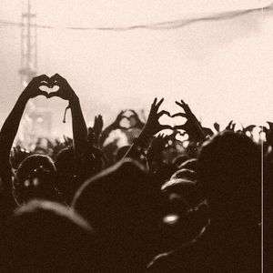 Set - True Love #66