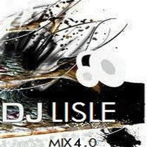 Mix 4.0