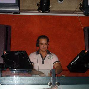 Peppelino - Live at the vault club dublin Ireland_(2009.07.04)