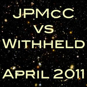 JPMcC vs Withheld