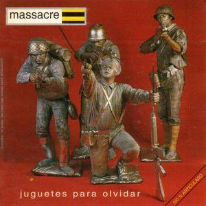 BASURA-THE MAN OF STEEL-JUGUETES PARA OLVIDAR-INJUSTICE-VOLVER AL FUTURO-22/10/15