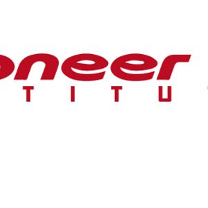 Pioneer Dj Institute Student Sessions - DJ Sash (Live mix)