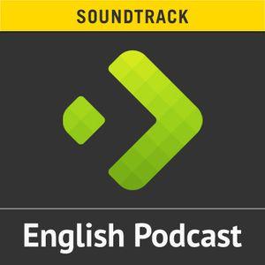English-Podcast-12_Trilha