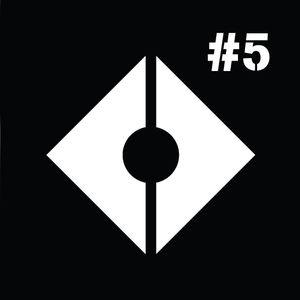 Scienceofuse Official Mix #5 / Tha Disko Don