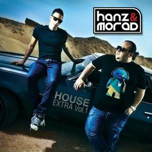 House Extra Vol.1