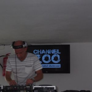 Rob Jeffrey Recorded Live @  The Zoo Project After Party (Zoo lounge San Antonio Ibiza) 1/8/2012