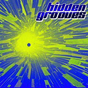 hidden grooves