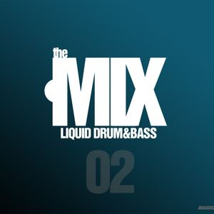 The Liquid Mix 01 (JB)