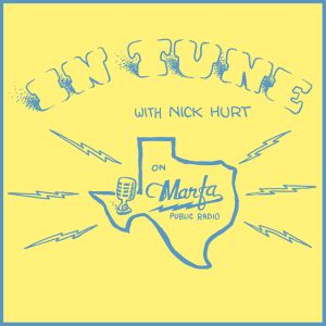 In Tune w/ Nick Hurt (10-14-19) - A Focus on the Piano & Texans In Tune (ft. Heyue Zhang)
