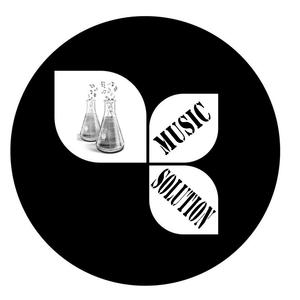 Music Solution 11-11-15