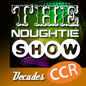 The Noughtie Show - @00sshowCCR - 25/10/15 - Chelmsford Community Radio