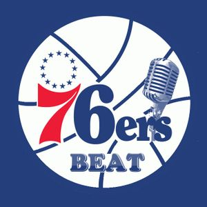 """Sixers Beat: Can """"The Process"""" Ruin Nerlens Noel?"""