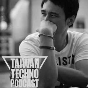 Taiwan Techno Podcast @ 96 - VINCENT 20161220