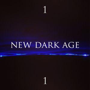 NEW DARK AGE episode 1