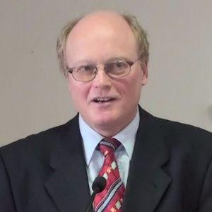 Geld und Freundschaft | Pastor Hermann Krämer