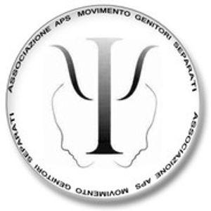 """""""Separazioni: diritti e doveri"""" - giovedì 18 aprile"""