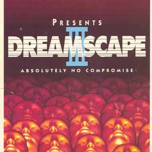 Dougal @ Dreamscape III : Absolutely No Compromise 10/04/92